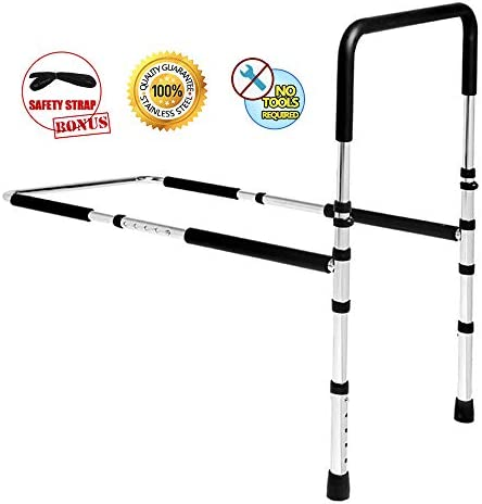 High Quality Stainless Medical Adjustable Stability product image