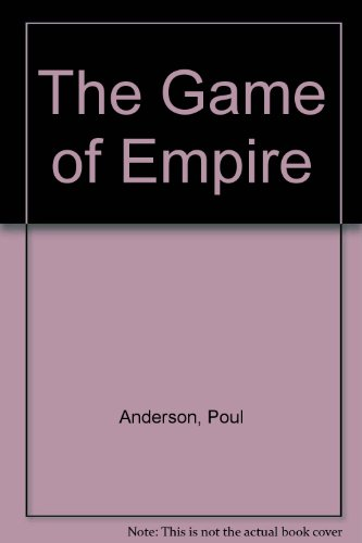 Game of Empire