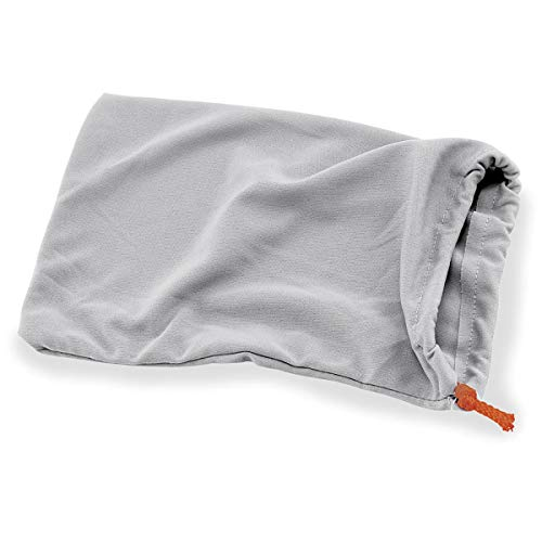 Scott Fleece Goggle Bag