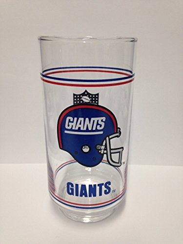 Nfl Drinking Cup - 5
