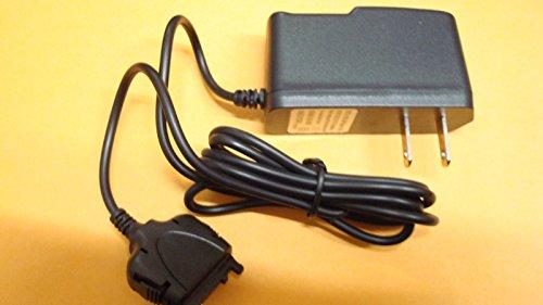 MOTOROLA NEXTEL i215 i880 i580 i530 i930 i920 i870 i875 i860 i850 WALL CHARGER