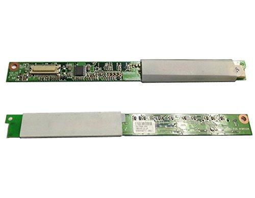 SWCCF LCD Inverter Board For IBM Lenovo ThinkPad R60E