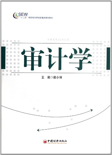 Auditing (Chinese Edition)