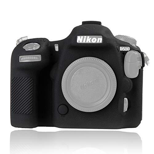 Nikon Soft Case - 9