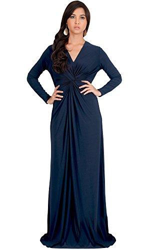 Elegant Ball Gowns - 7