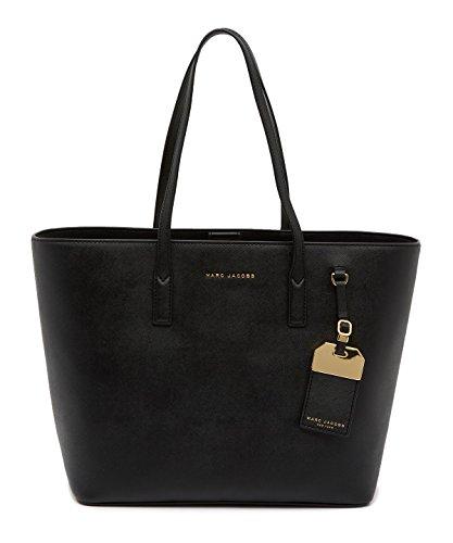 Marc Jacobs Leather Handbags - 4