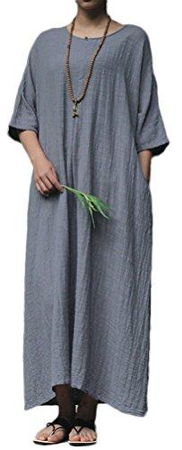 Buy maxi dress 160cm - 8
