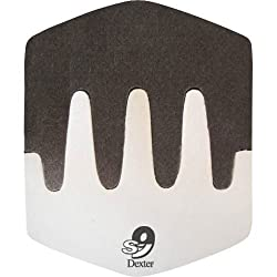 Dexter S9 Saw Tooth Slide Sole
