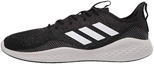 adidas Men's Fluidflow Bounce Running Shoes