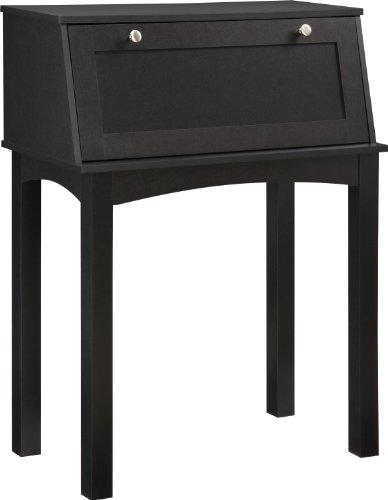 Altra Furniture Parsons Secretary Desk