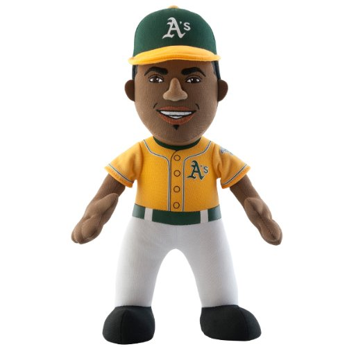 mlb-oakland-athletics-yoenis-cespedes-10-inch-plush-doll