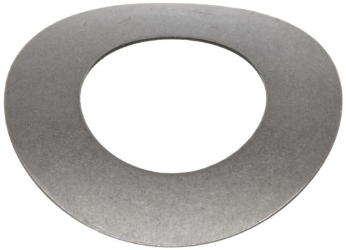 Bestselling Curved Washers