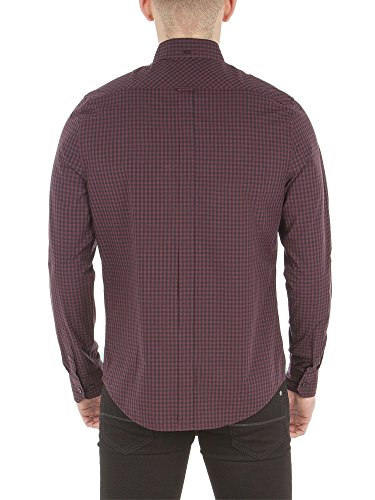 Ben Sherman - Chemise casual - Homme