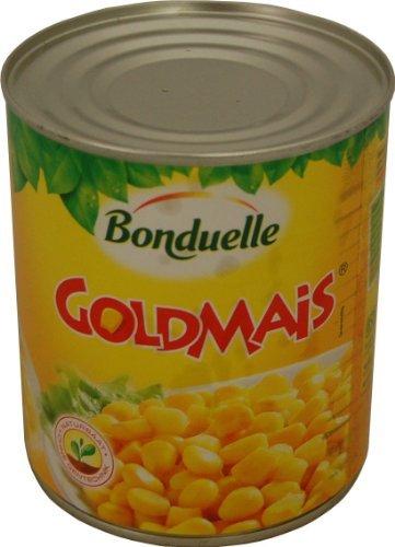 bonduelle-goldmais-570g