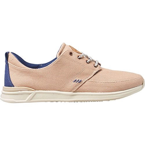 reef-womens-rover-low-fashion-sneaker-cream-8-m-us