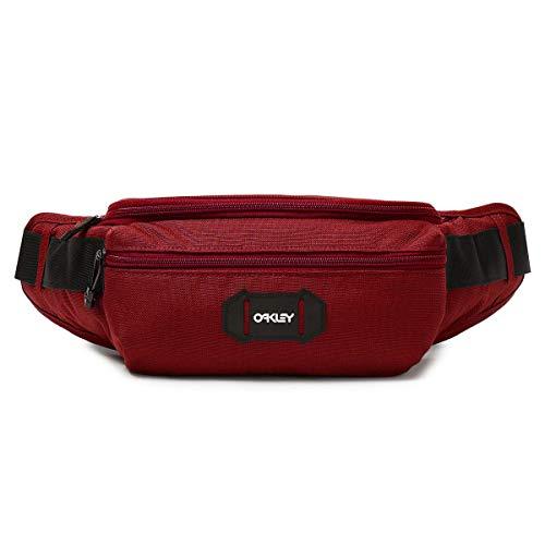 Amazon.com: Oakley Street - Bolsa para cinturón para hombre ...