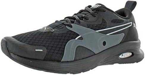 PUMA Men s Hybrid Fuego Sneaker