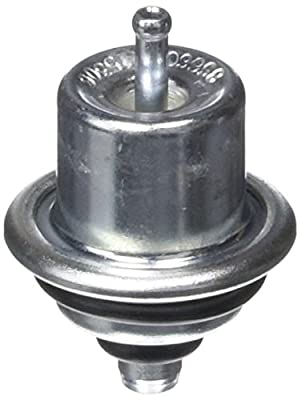 Standard Motor Products PR210T Tru-Tech Fuel Pressure Regulator