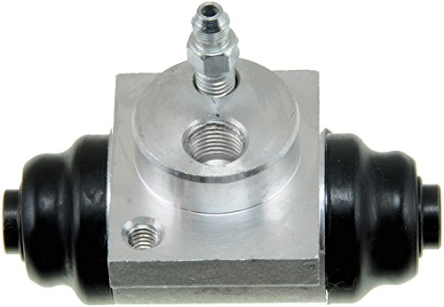 Dorman W610109 Drum Brake Wheel Cylinder ()