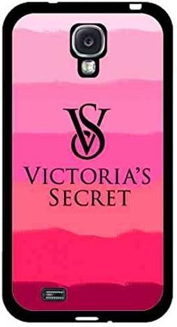 Victoria s Secret Carcasa Samsung Galaxy S4, Victoria s Secret Logo móvil, Samsung Galaxy S4 Funda Carcasa, Victoria s Secret Teléfono Móvil: Amazon.es: Electrónica