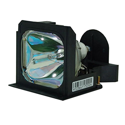 Lutema vlt-x70lp-l02 A+K Replacement DLP/LCD Cinema Projector Lamp