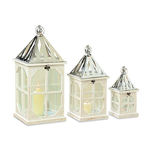 Outdoor Lights For Cape Cod Style House in US - 3