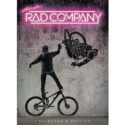 Rad Company Dvd   Blu Ray Combo