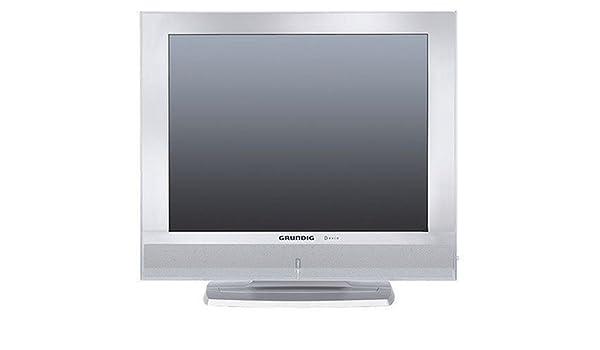 Grundig Davio 20 LCD 51-5700 BS: Amazon.es: Electrónica