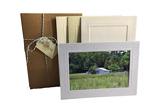 nature-collection-4x6-photo-insert-note-cards-24-pack-by-plymouth-cards
