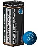 Dunlop Competition Racketball Balls