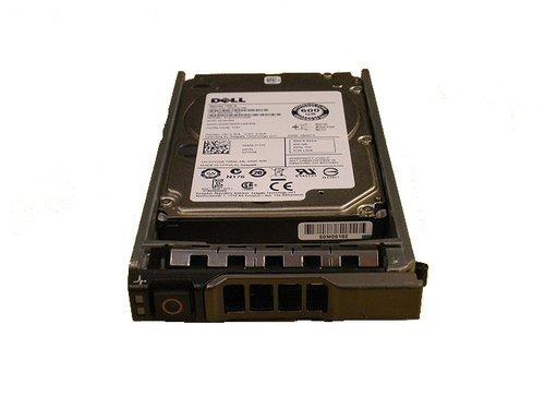 Dell 7YX58 600GB 10k RPM 2.5