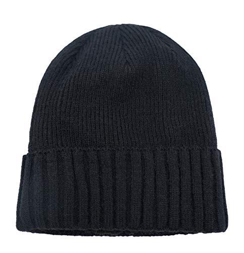 Most bought Boys Athletic Hats & Caps