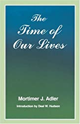 The Time of Our Lives: The Ethics of Common Sense
