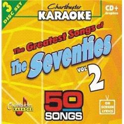 70s Karaoke - 3