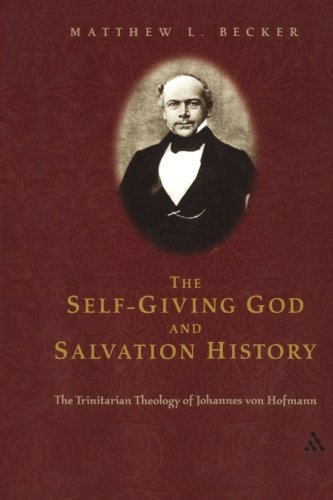 salvation history essay Quite early in salvation history some important lessons had to be taught many  are familiar with the lesson of sodom and gomorrah, gen 19 the cities were.