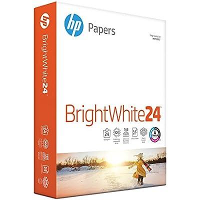 hp-printer-paper-brightwhite24-85