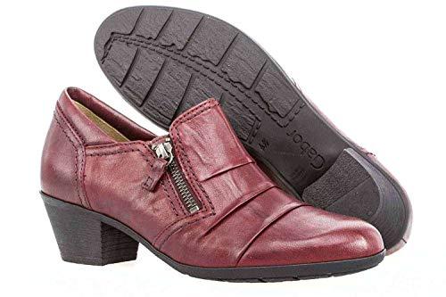 491 Rouge Gabor Sherbert Trouser 94 Shoe nRHTvqP