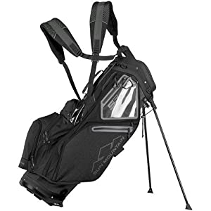 Sun Mountain 2018 5.5 Ls Stand Bag