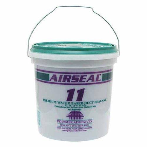 ez-flo-90126-premium-water-based-duct-sealant