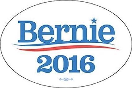 amazon com american magnet magnet bernie sanders 2016 for president