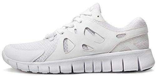 Shoe X710 Tesla B X800 E630 Lightweight Men's X700 L610 wht Sports Running x700 wTTIqX
