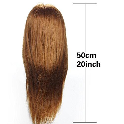 wie man haarausfall stoppt blutende hämorrhoiden behandlung