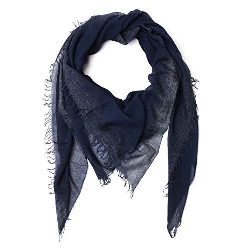 Modal Bleu 17507222 Écharpe Femme Altea 4x8wn6q