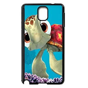Samsung Galaxy Note 3 Cell Phone Case Black Finding Nemo gift W9591253