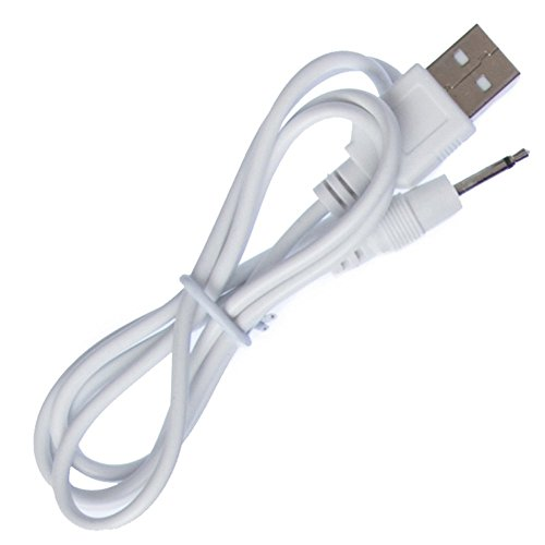 Charging Cable for Linglong Products DC - USB