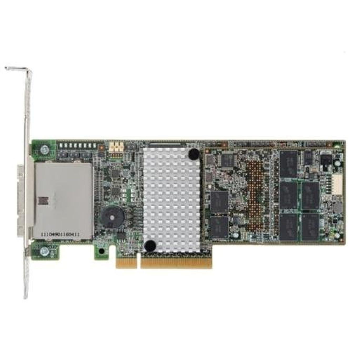 青会社ビデオ隠し54mm ExpressCard USB 3.0 + eSATA II 2.0コンボアダプタカードラップトップノートブック