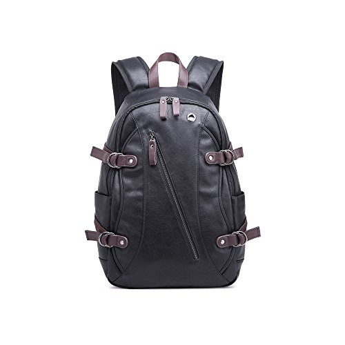 wellzher-urbanus-backpack-black