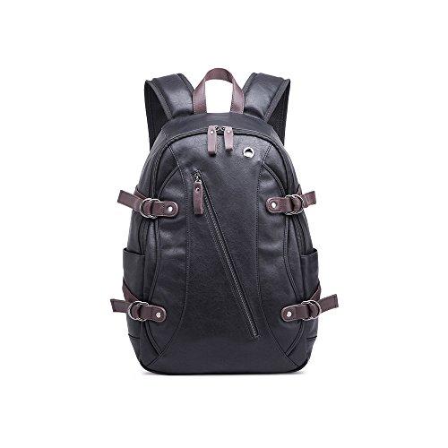 wellzher-urbanus-backpack-black