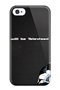 iphone covers fashion case Awesome ZippyDoritEduard Defender Tpu case cover For xbeDmcKb67P Iphone 5c- Toonami