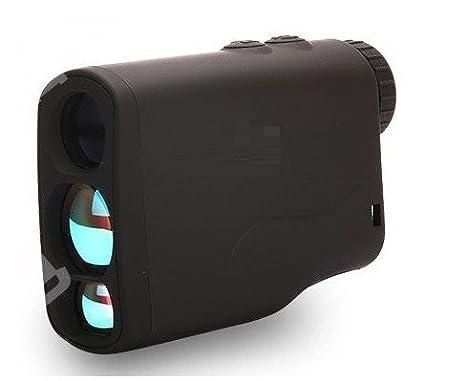 Makita Entfernungsmesser Jagd : Gowe 600 m teleskop glas typ handhold fernbedienung laser